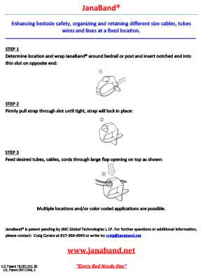 Instruction Sheet April 2020 Thumb